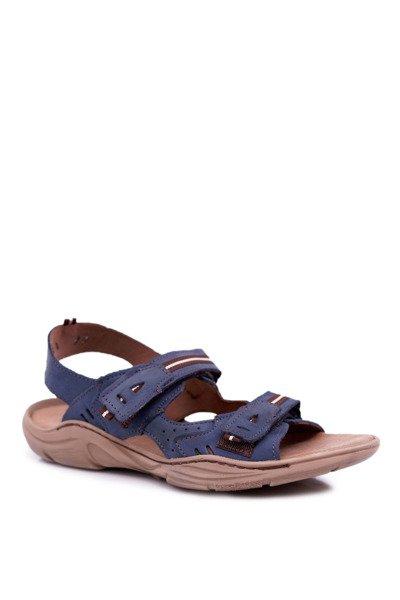 3fa6087e992f3 Pánské sandály | Módní a dostupná obuv online Botoshop.cz